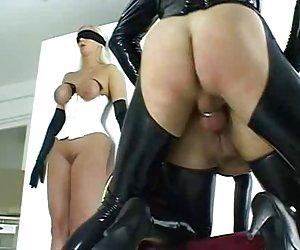 裸体了-屁股'2015-004